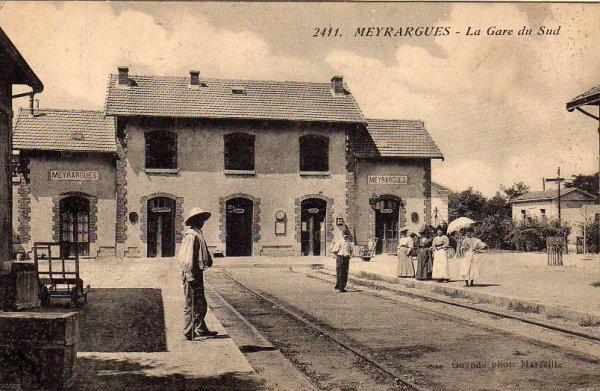 Photo Ville Du Dessus